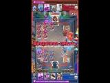Clash Royale_2018-02-24-22-07-06.mp4
