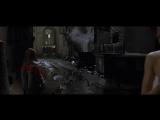 Свидетель - Eye of the Beholder (by ale_x2008)
