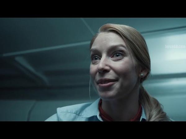 Рейс 666 (2018) Ужасы, среда, кинопоиск, фильмы , выбор, кино, приколы, ржака, топ » Freewka.com - Смотреть онлайн в хорощем качестве
