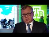 Костин: «Европа дальше не пойдет на санкции»