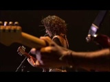 Katie Melua - Ghost Town (Live)