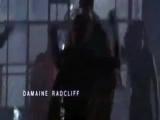 Просто кравивое видео про танцы, я думаю вам всем понравится)