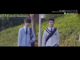 Obsessed With Heart Episode 03 sub indo