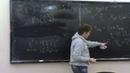 Парфёнов К. В. - Введение в физику элементарных частиц - Нейтрино (Лекция 3)