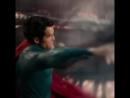 Justice League Superman Promo Digital