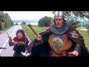 Пришельцы / Les visiteurs (1993) BDRip 720p [ Feokino]