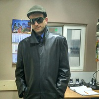 Максим Грозенко