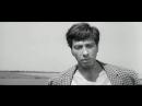 ЗОЛОТОЙ ТЕЛЕНОК 1968 - комедия, экранизация. Михаил Швейцер