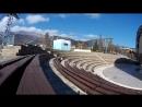 Спа-отель «Мрия Резорт» Крым