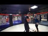 Видеоприглашение  Саркис Бегракян