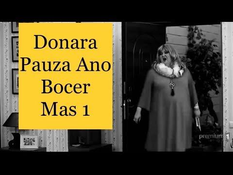 Azizyanner 4 - Donara Villen - Bocer 1