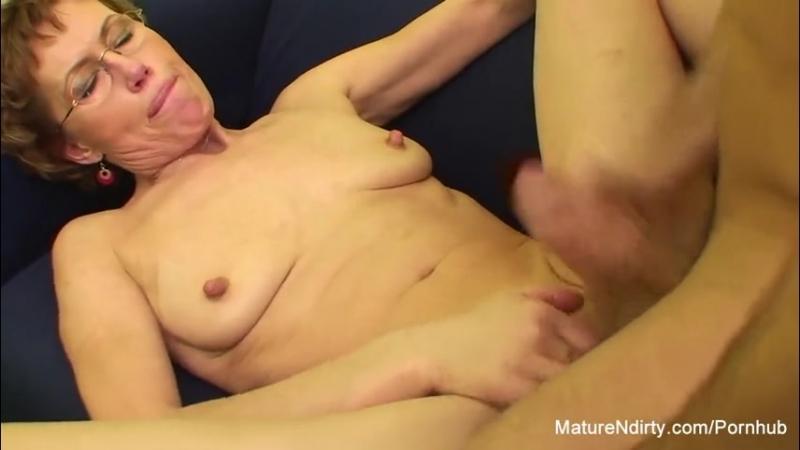 3D Порно АнимеХентай  Инцест онлайн