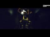 Dimitri Vegas Like Mike vs Tujamo Felguk - Nova Official Video