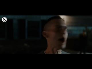 Eminem - My Destiny ft. DMX 2Pac Biggie (Deep 2018)