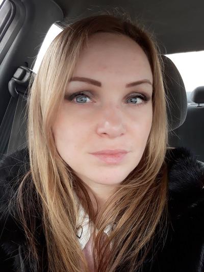 Эльвира Сарычева