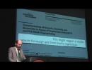 Майкл Грегер Искоренение ведущих причин смерти русская озвучка 2012 г веганство сыроедение вегетарианство