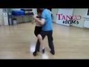 Анонс курса Танго 2.0. Блок 4_ Ганчо - Танго в Симферополе