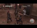 Assassin's Creed II Часть 13.Плащ Медичи .