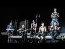 Rammstein - Ohne Dich Acoustic Version Live at the Rock In Vienna 2016 Semi ProShot HD