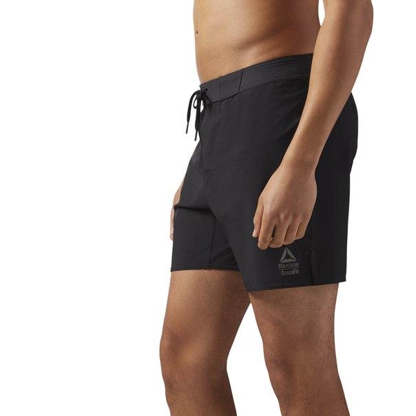 Спортивные шорты Reebok CrossFit Lightweight