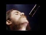 Motorhead - Videoclips 1982-2010