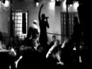 Medina - Kun For Mig (DJ Aligator Remix)