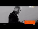 5sta Family - Снова вместе (Bridge TV Русский хит) 13.06.2018 Года