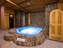 печки каменки для бани