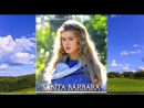 СВЯТАЯ ВАРВАРА ✥ Saint Barbara ✥ Исторический художественный фильм