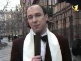 staroetv.su Джентльмен-шоу (ОРТ, март 1999)