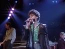 Alphaville - Big In Japan Forever Young (Live 1984)