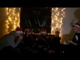 Jingle bells - Art vikings