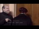 """СУПЕР! КЛАССНЫЙ ФИЛЬМ! """"ТВАРИ"""" РУССКИЕ БОЕВИКИ 2017 ДЕТЕКТИВЫ1"""