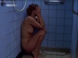 Сильвия Хайдер (Sylvia Haider) голая в сериале