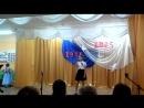 песня Медсестрички поёт Гусева Кристина