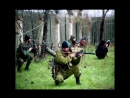 Батальон восток.wmv