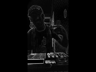 Maxi Yesman ft. Akai xr-20 - live part 2