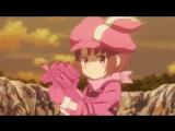 anime.webm SAO, Melon Pan