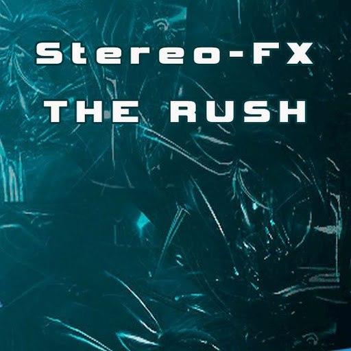 Sesto Sento альбом The Rush