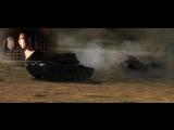 Артсестричка - Музыкальный клип от SIEGER  REEBAZ World of Tanks
