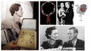 The Spectacular Jewellery Collection of Wallis Simpson, Duchess of Windsor