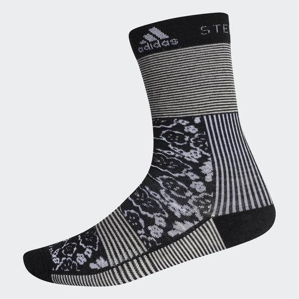 Носки для бега Ankle