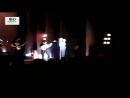 Кино - Бездельник Концерт В ЛДМ «Спасём Мир», Ленинград 19.10.1986