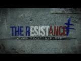 Официальный ролик мероприятия «Call of Duty: WWII — Сопротивление»