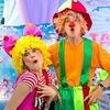 Прокат карнавальных костюмов в Самаре