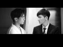2.1 RUS SUB РАДИО ДРАМА Любимый враг/Beloved Enemy Kитайская гей-драма/Chinese gay drama