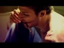 Whitewildbear ft Kyte - Moonlight (vidchelny)