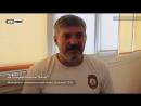 «Саныч», заместитель командира батальона«Восток». Обращение к ВСУ.