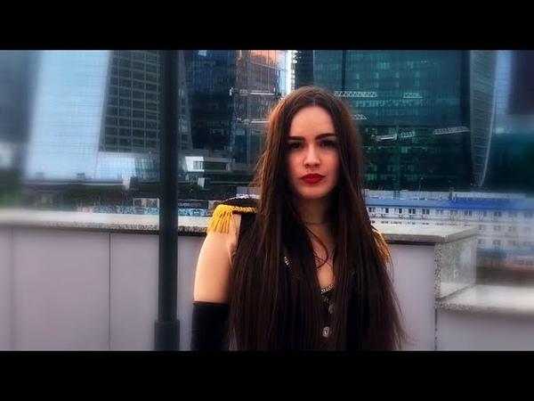 (DanceEDM) ⚽️ Paul Oakenfold's ⚽️ Campione ⚽️ (Game Remix Version)