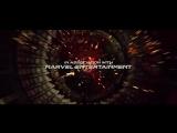 X-MEN Apocalypse title sequence 1080p
